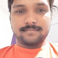Ravi Kiran-Freelancer in Hyderabad,India