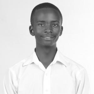 Manuel Moureh-Freelancer in Nairobi,Kenya