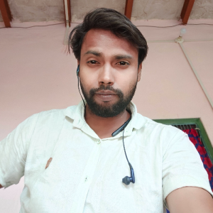 Vikas Pal-Freelancer in Gwalior,India