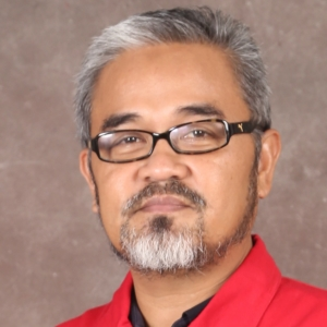 Abd Hamid Saad-Freelancer in Shah Alam,Malaysia