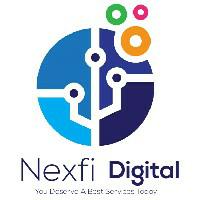 Nexfi Digital-Freelancer in Kolkata,India