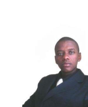Marxin Mugi-Freelancer in thika,Kenya
