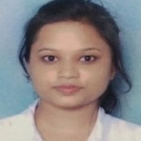 Geetanjali Sharma-Freelancer in Gurdaspur,India