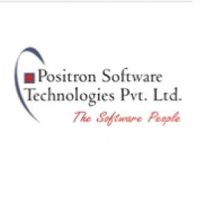 Positron Softwares-Freelancer in Delhi,India