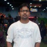 Kunal Jain-Freelancer in Ludhiana,India