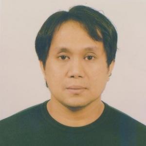 Alvin Bocol-Freelancer in Tanza,Philippines