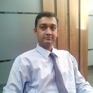 Amit Rathore-Freelancer in INDORE,India