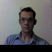 Danie Pretorius-Freelancer in Johannesburg,South Africa