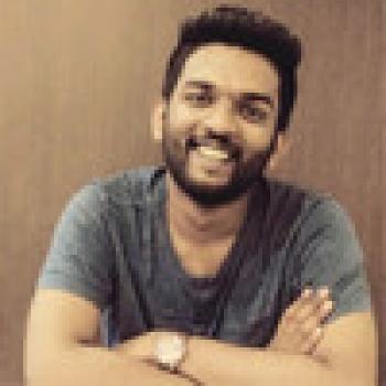 Jasim Yusuf-Freelancer in Bengaluru Area, India,India