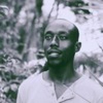 Stephen Teyo Musyimi-Freelancer in Kenya,Kenya