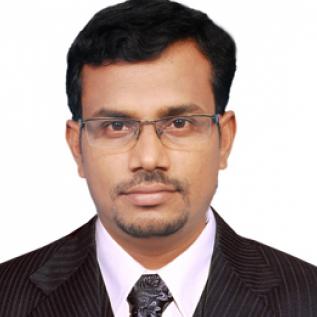 Srinivasan Jawarlal-Freelancer in ,India
