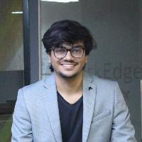 Deepak Tyagi-Freelancer in Noida,India