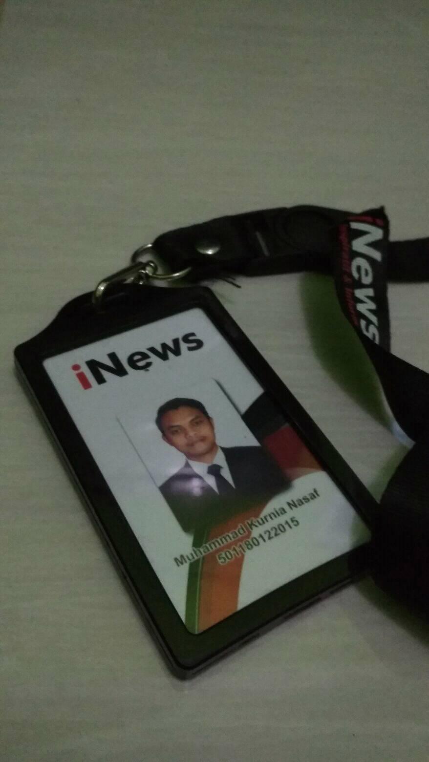 Muhammad Arwani-Freelancer in Jakarta,Indonesia