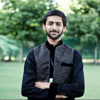 Muhammad Arslan-Freelancer in Rawalpindi,Pakistan