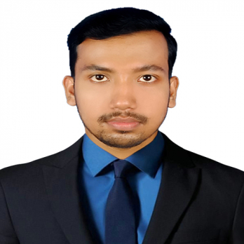 Md Mohiuddin Sagar-Freelancer in Gopalganj,Bangladesh