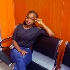 Jael Ishael-Freelancer in Nairobi,Kenya