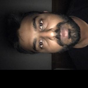 Puneet Jain-Freelancer in Bangalore,India