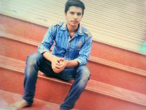 Sanu Siddharth-Freelancer in New Delhi,India