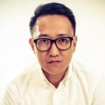 Stephen Maligson-Freelancer in Quezon City,Philippines
