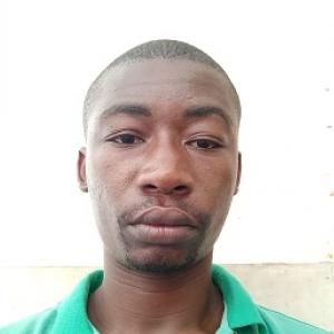 Hamisi Mkato-Freelancer in mombasa,Kenya