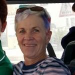 Sheena Dutoit-Freelancer in ,Namibia
