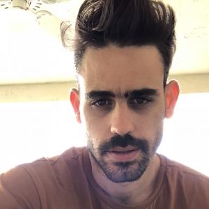 Roman Herrera-Freelancer in New York,USA