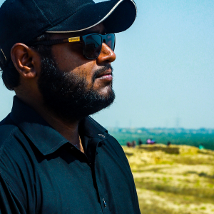 Ebad Zahoor-Freelancer in Karachi,Pakistan