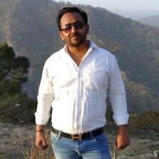 Harvinder Singh-Freelancer in Chandigarh,India