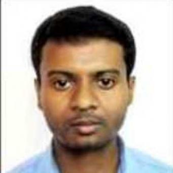 Sourav Dutta-Freelancer in Kolkata,India