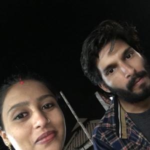 Jaydipsinh Solanki-Freelancer in Vadodara,India