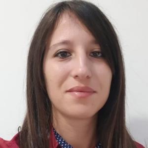 Tamara Nesic-Freelancer in San Gwann,Malta