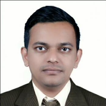 Rafeeq Ibrahim-Freelancer in Banglore,Bahrain