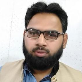 dfgdfg-Freelancer in Multan,Pakistan