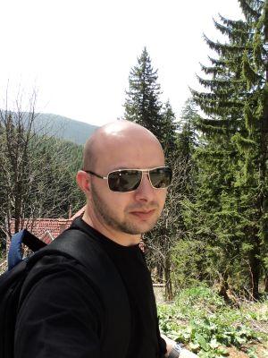 Alin Florin-Freelancer in Bucharest, Romania,Romanian