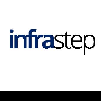 infrastep-Freelancer in Kolkata,India