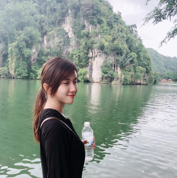 Fang Jing-Freelancer in Melaka,Malaysia