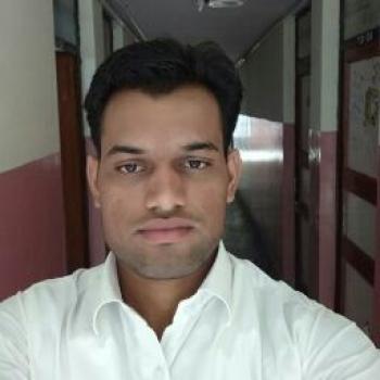 Ashish Gurjar-Freelancer in Delhi,India