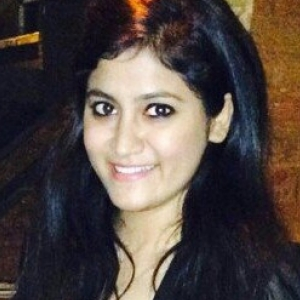 Diksha Lal-Freelancer in New Delhi,India