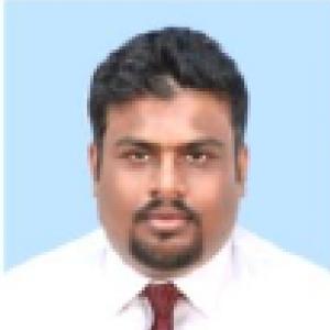 Nishan Suminda-Freelancer in ,Sri Lanka