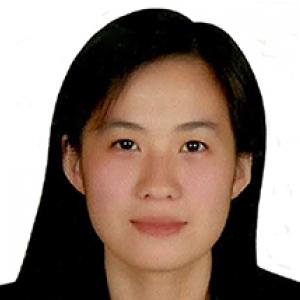 Nina Cristine Yao-Freelancer in Mandaluyong City,Philippines