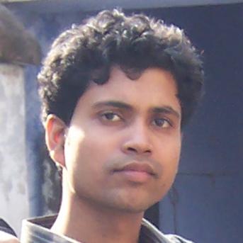 Anindya Manna-Freelancer in Kolkata,India