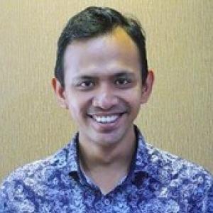 Pramusinta Anggara-Freelancer in Jakarta,Indonesia