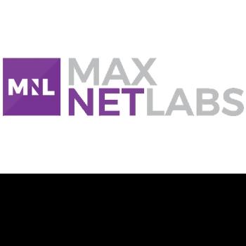 Maxnet Labs-Freelancer in Islamabad,Pakistan