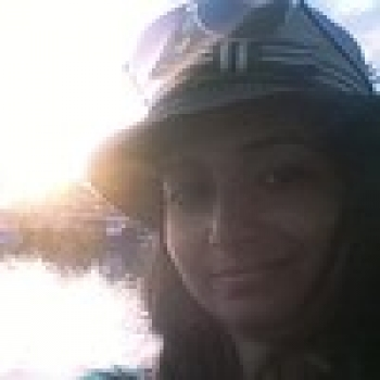 Anushka Athawuda-Freelancer in Sri Lanka,Sri Lanka