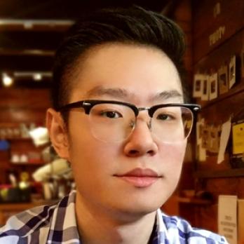 Wilfred Tan-Freelancer in Kota Kinabalu,Malaysia