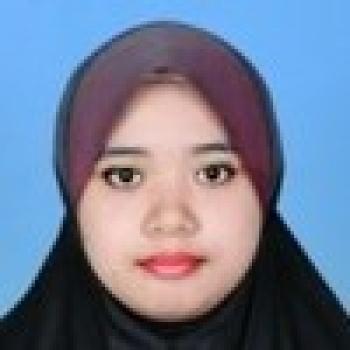 Nur Aishah Azriy-Freelancer in Perak, Malaysia,Malaysia