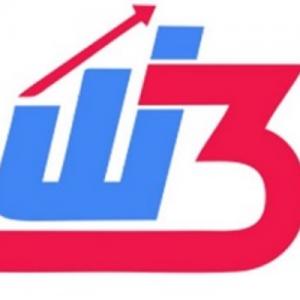 W3Era Technologies Pvt Ltd.-Freelancer in jaipur,India