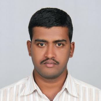 Naveen Kumar-Freelancer in Tirupati,India