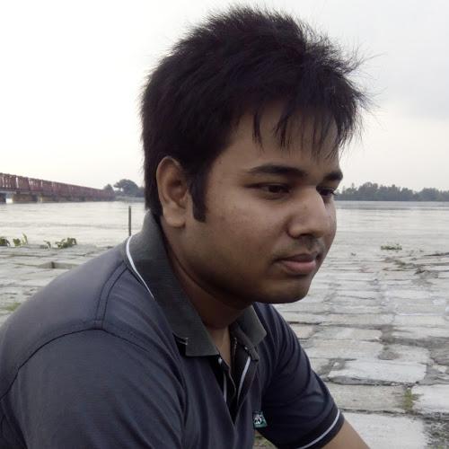 Md.tariqul Islam Dinar-Freelancer in Dhaka,Bangladesh