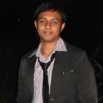 Ankur Yadav-Freelancer in Ahmedabad,India